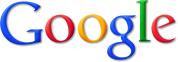 zaloguj przez google